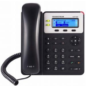 Điện thoại IP Grandstream GXP1620