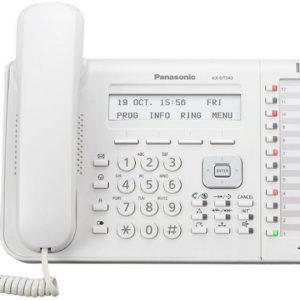 p_10777_PANASONIC-KX-DT543X