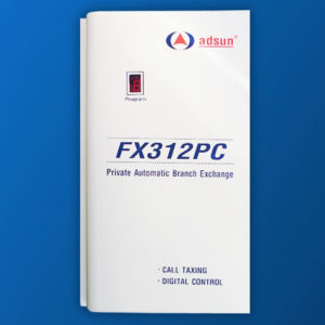 p_1195_Tong-dai-dien-thoai-ADSUN-FX-312PC