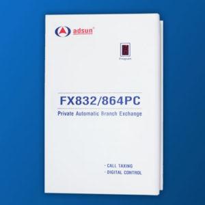 p_1200_Tong-dai-dien-thoai-ADSUN-FX-840PC
