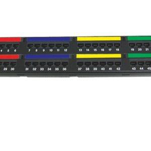 p_5379_Patch-panel-48-Port-Dintek-CAT6-19-inch