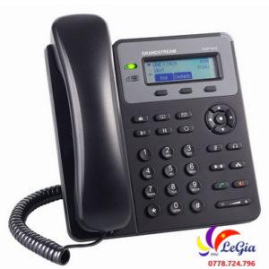 Điện thoại IP Grandstream GXP1610