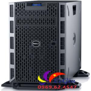 "Dell PowerEdge T330 (8x3.5"" Hotplug) | 70127199"