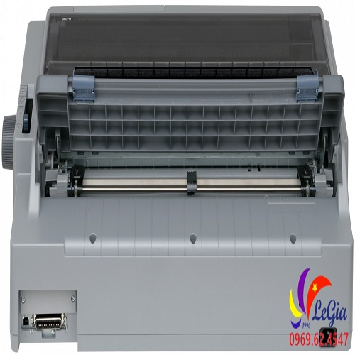 Máy in kim Epson LQ2190